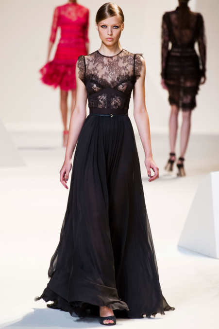Photo 44 from Elie Saab