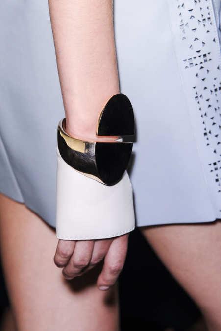 Detail Photo 11 from Hermès