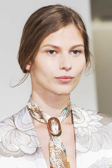 Detail Photo 5 from Hermès