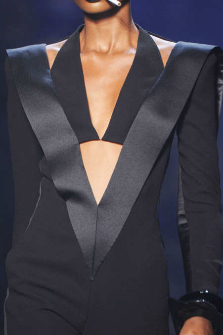 Detail Photo 2 from Jean Paul Gaultier