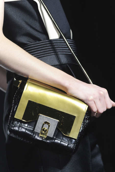 Detail Photo 18 from Lanvin