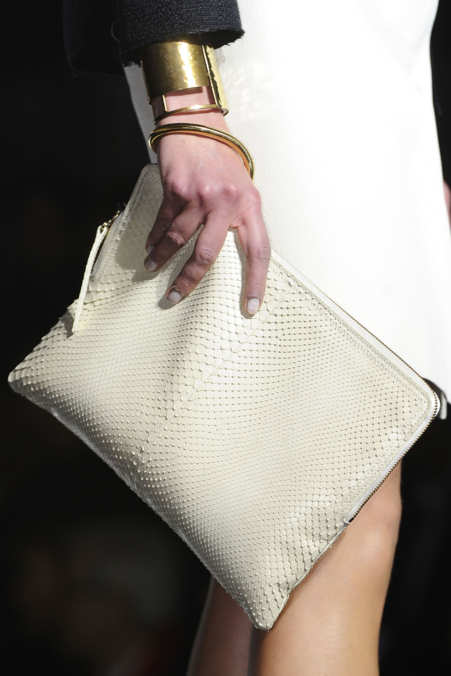 Detail Photo 21 from Lanvin
