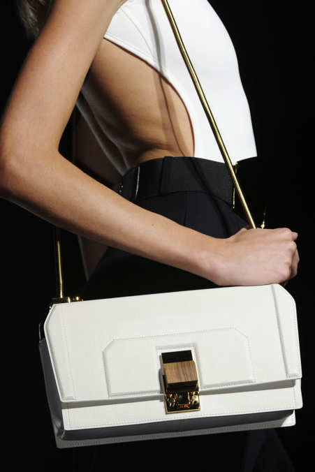 Detail Photo 5 from Lanvin