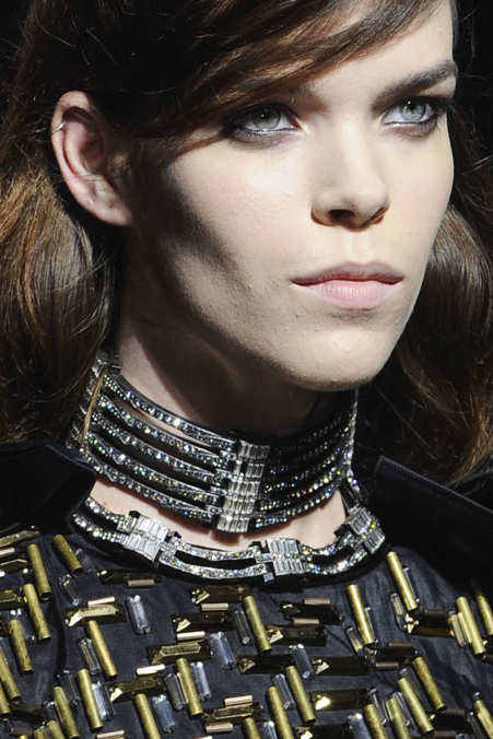 Detail Photo 6 from Lanvin