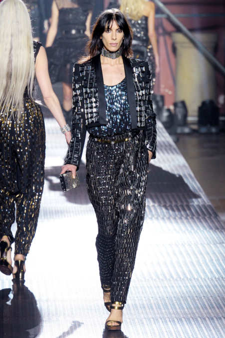 Photo 19 from Lanvin
