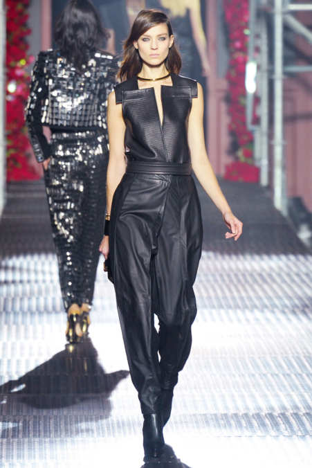 Photo 22 from Lanvin