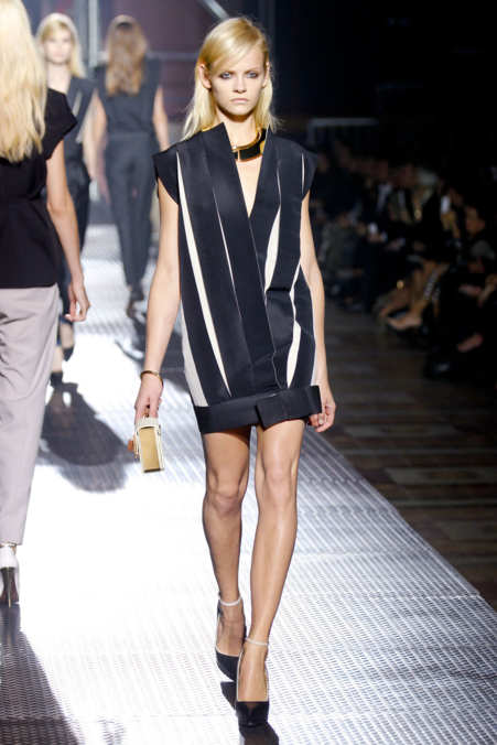 Photo 26 from Lanvin