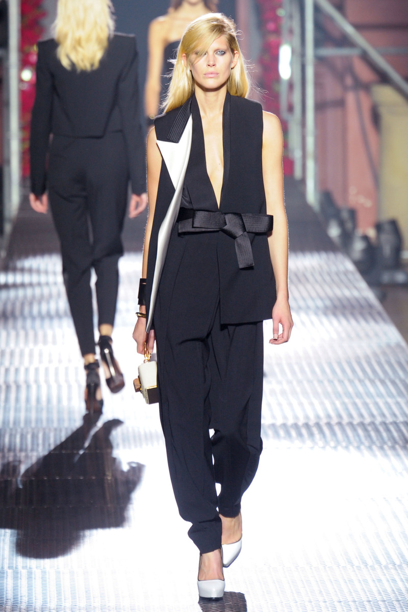 Photo 3 from Lanvin