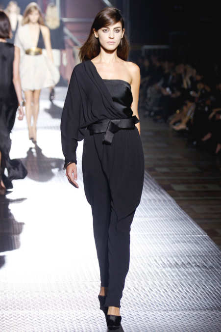 Photo 32 from Lanvin