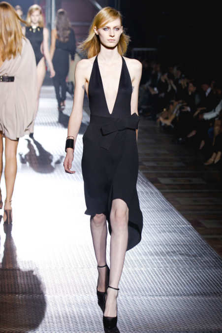 Photo 34 from Lanvin