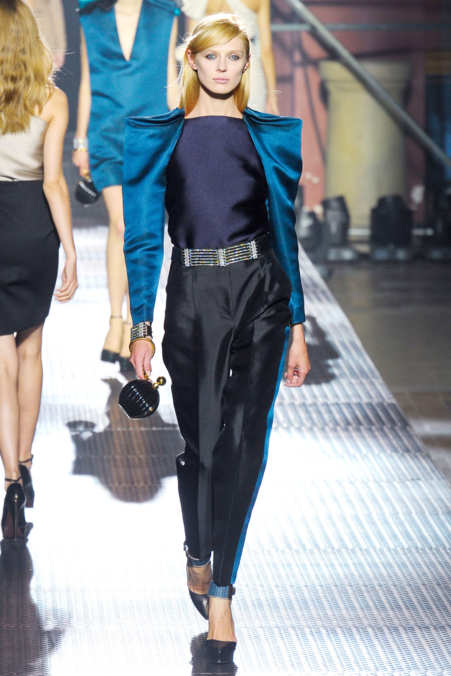 Photo 41 from Lanvin