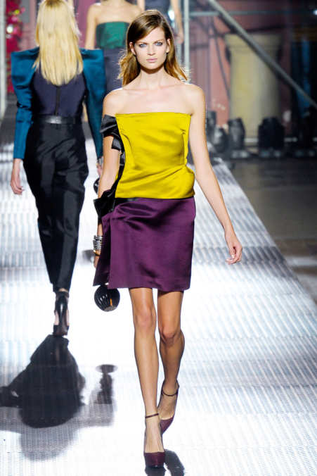 Photo 43 from Lanvin
