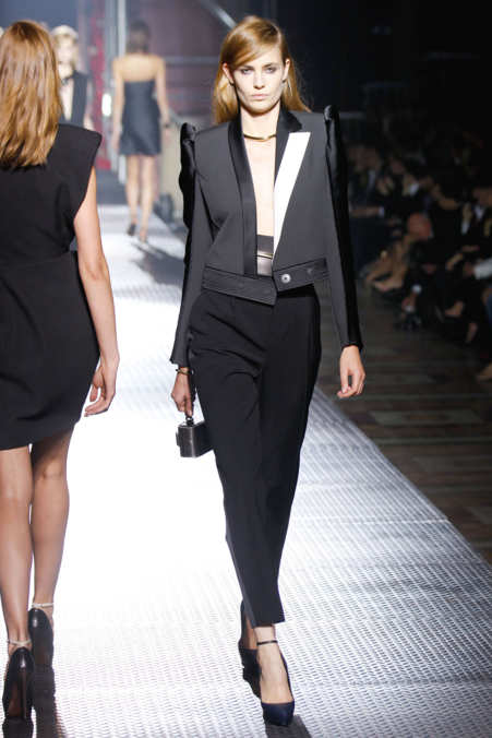 Photo 6 from Lanvin