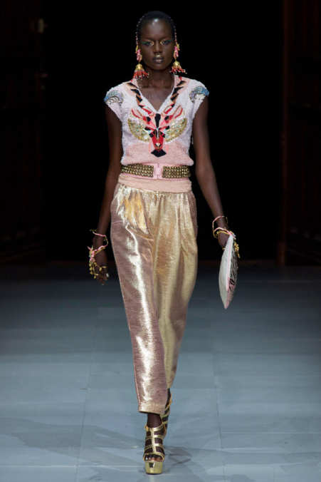 Photo 11 from Manish Arora