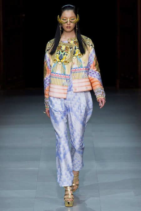 Photo 14 from Manish Arora