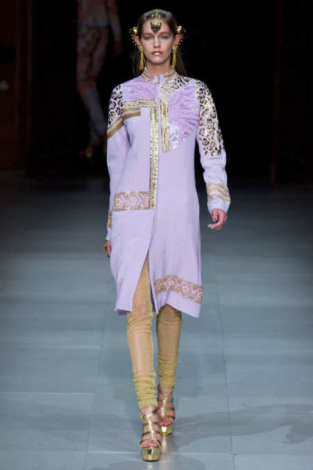 Photo 20 from Manish Arora