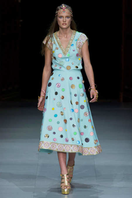 Photo 22 from Manish Arora