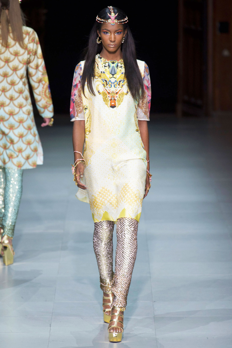 Photo 3 from Manish Arora