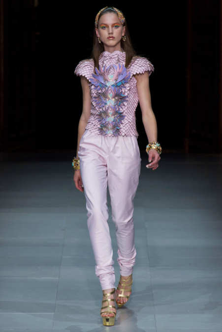 Photo 33 from Manish Arora