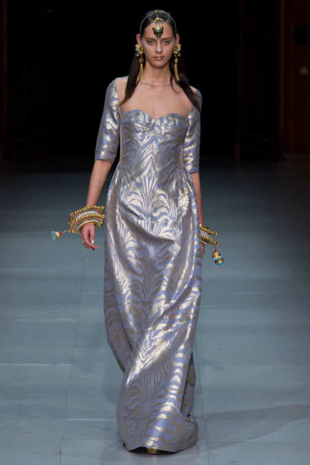 Photo 35 from Manish Arora