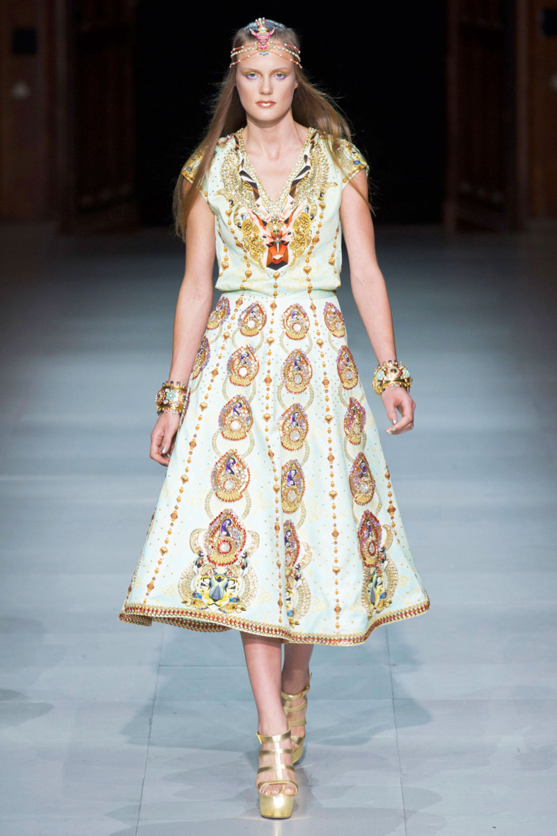 Photo 4 from Manish Arora