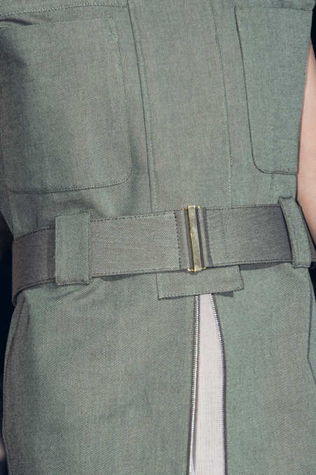 Detail Photo 8 from Stella McCartney