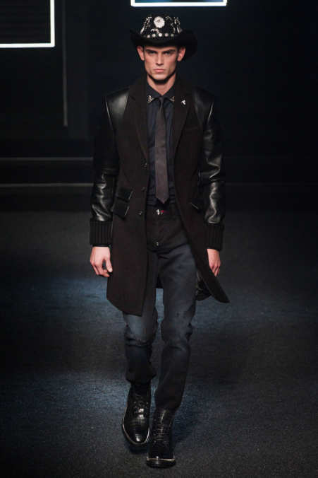 Photo 1 from Philipp Plein