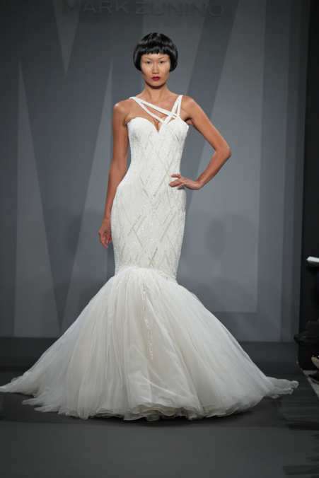Photo 1 from Mark Zunino for Kleinfeld