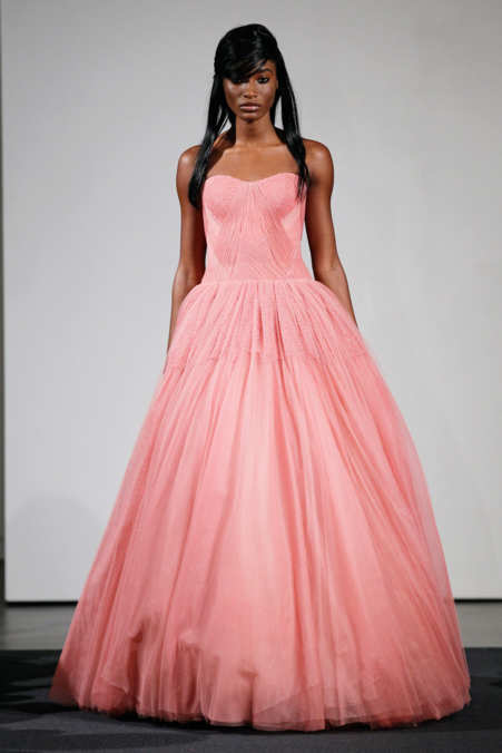 Photo 7 from Vera Wang