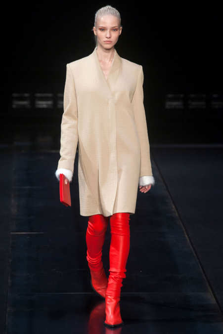 Photo 1 from Helmut Lang