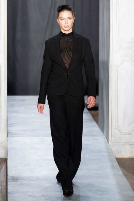 Photo 1 from Jason Wu