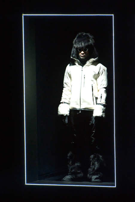 Photo 1 from Moncler Grenoble