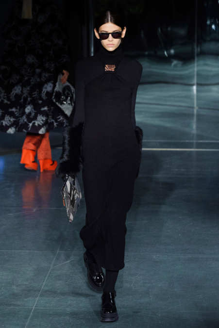 Photo 16 from Kenzo