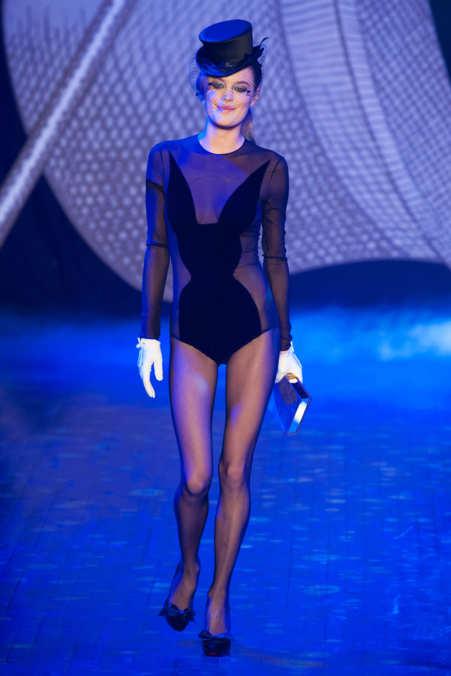 Quinceanera Pretty dresses best designs