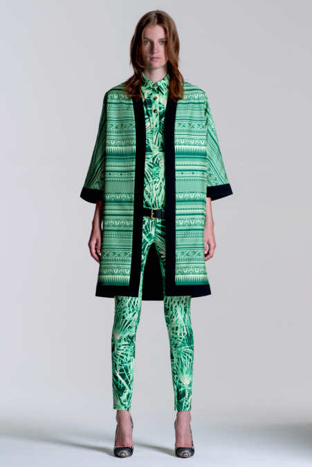 Photo 23 from Fausto Puglisi