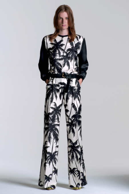 Photo 27 from Fausto Puglisi