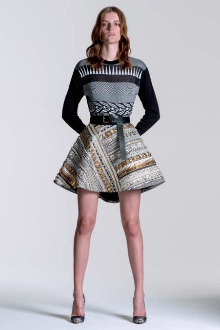 Photo 7 from Fausto Puglisi
