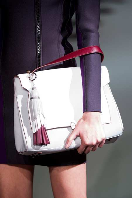 Detail Photo 1 from Anya Hindmarch