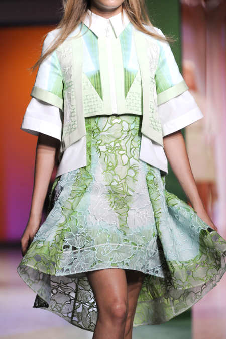 Detail Photo 1 from Peter Pilotto