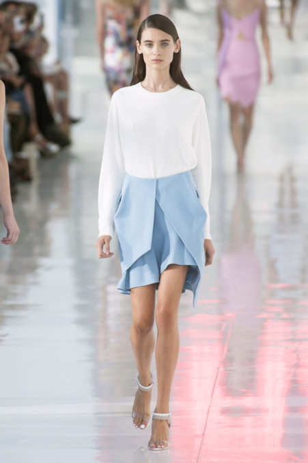 Photo 12 from Preen