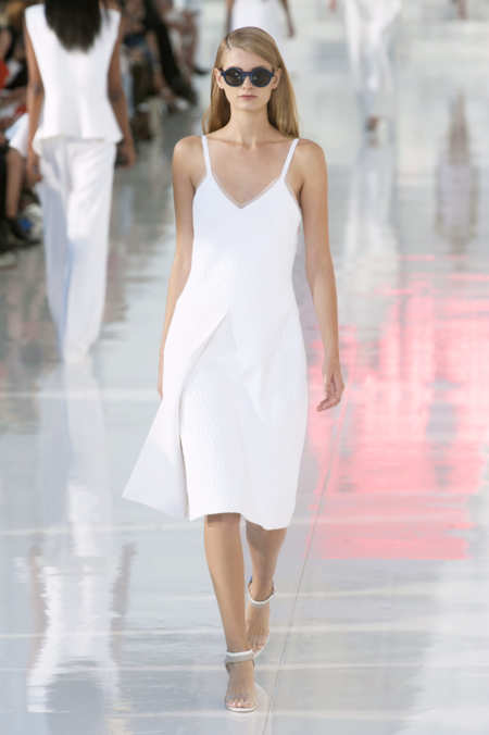 Photo 19 from Preen
