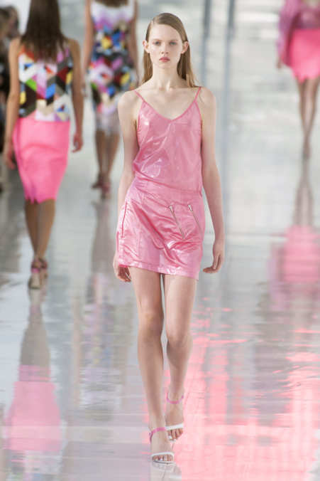 Photo 26 from Preen