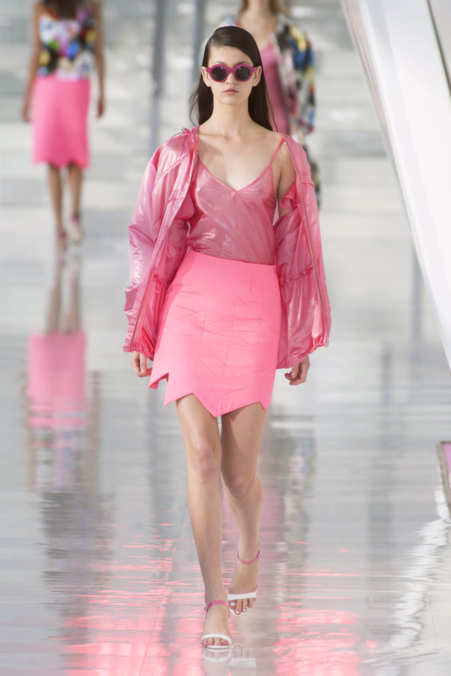 Photo 27 from Preen