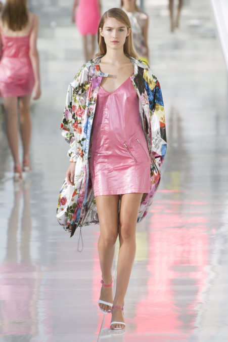 Photo 28 from Preen