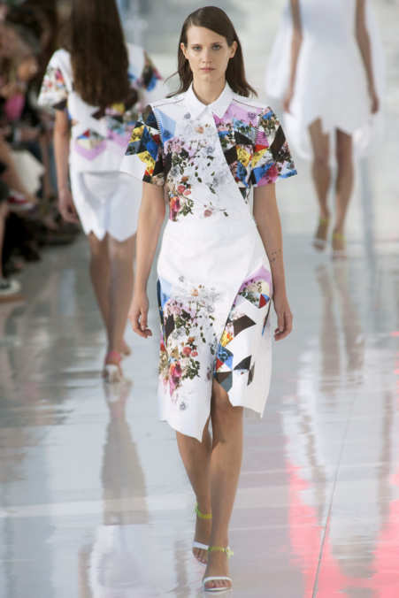 Photo 3 from Preen
