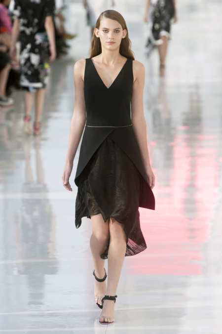 Photo 36 from Preen