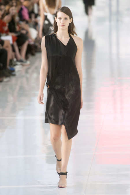 Photo 39 from Preen