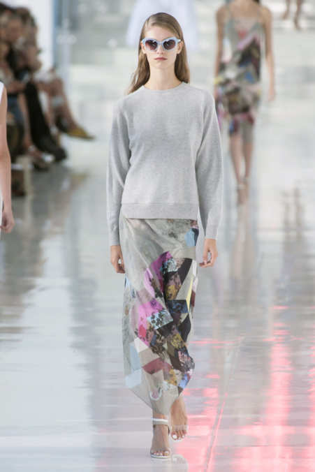 Photo 7 from Preen