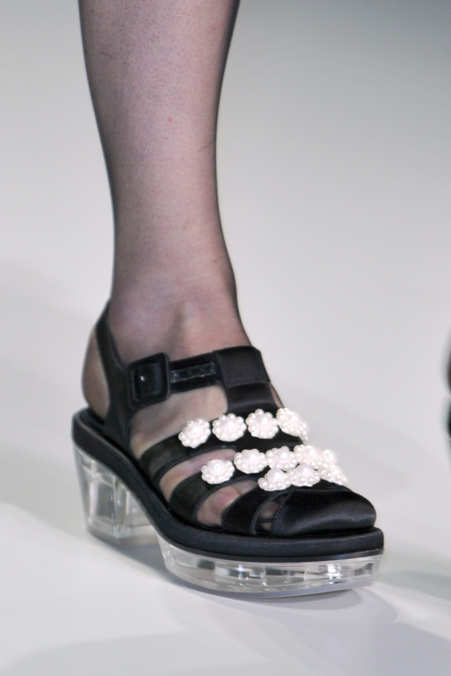 Detail Photo 1 from Simone Rocha