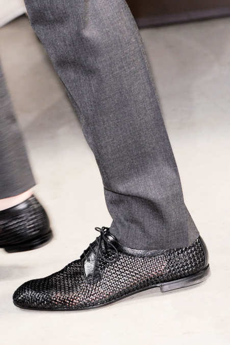 Detail Photo 3 from Bottega Veneta